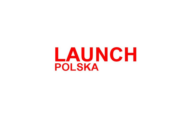 Launch Polska sp. z o.o.