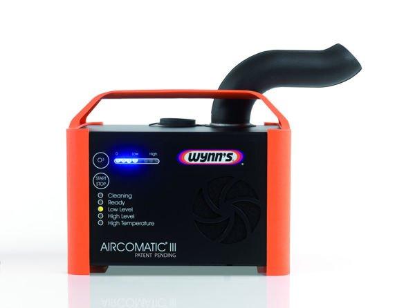 podłączenie ultradźwięków do telefonu